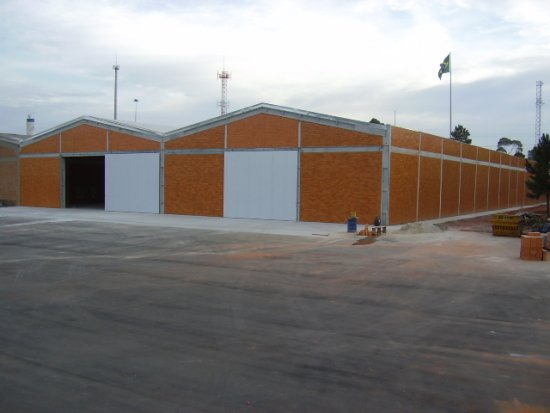 AMPLIAÇÃO SECCIONAL - 2005 (2).jpg