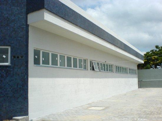 INSS FAZENDA RIO GRANDE
