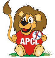 logo-APCL